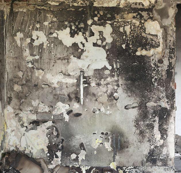 Plasterburnt0003 Free Background Texture Plaster Burnt