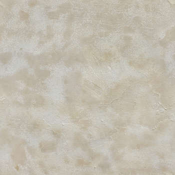 Plastered Ceiling Texture Background Images Pictures