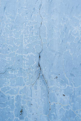 plaster painted paint cracked colored color wall grunge grungemap japan