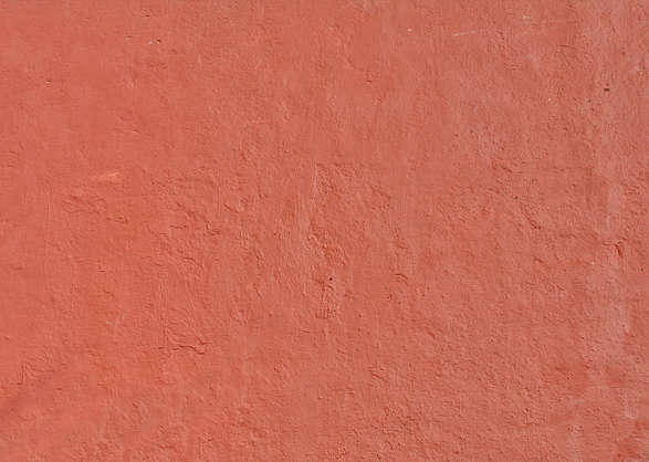 Plastercoloured0100 Free Background Texture Plaster