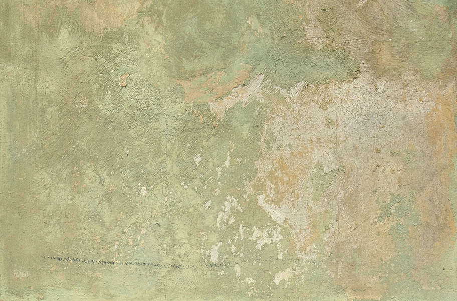 Plastercoloured0128 Free Background Texture Plaster