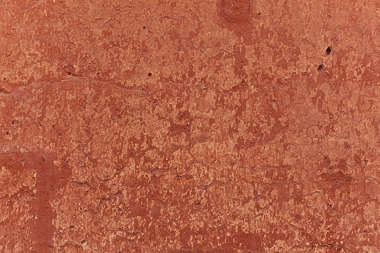 plaster morocco painted colored grungemap grunge