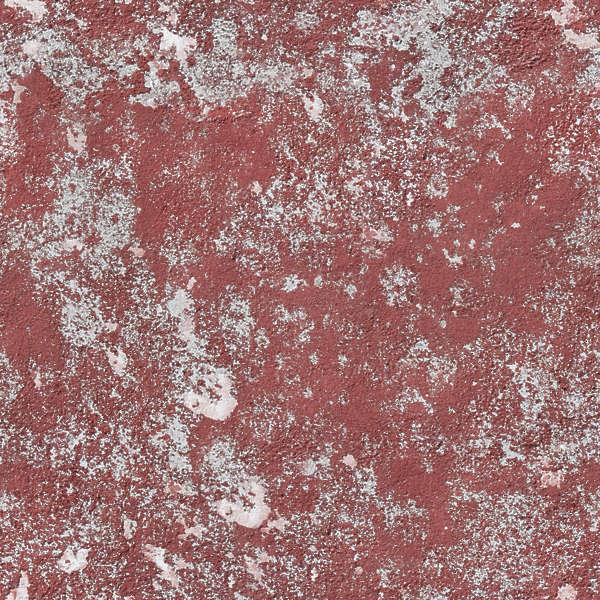 Plastercoloured0314 Free Background Texture Concrete