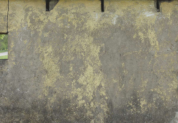 plaster colored worn dirty gradient