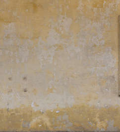 plaster colored old worn gradient painted paint morocco