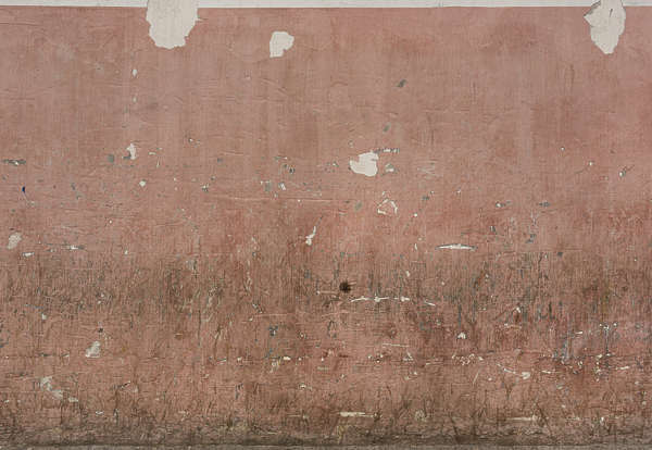 plaster old dirty gradient worn morocco