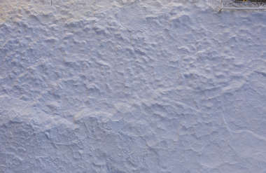 morocco plaster colored