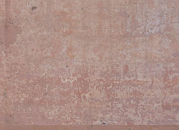 morocco plaster colored paint grunge grungemap