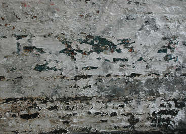 concrete dirty paint brick grunge grungemap