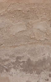 saudi arabia dubai middle east plaster bare rough dirty