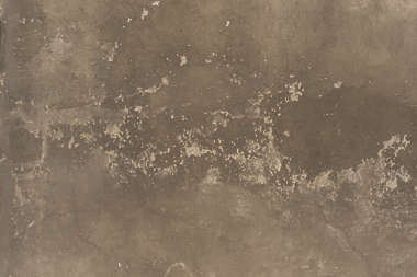 plaster dirty old worn concrete