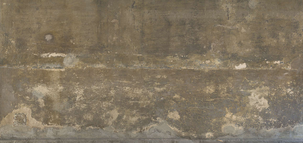 Dirty Old Plaster Texture