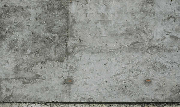 plaster bare dirty stucco