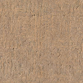 Loam Walls Texture Background Images Pictures