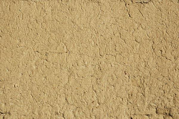 Loamwalls0020 Free Background Texture Loam Wall