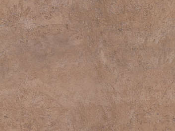 plaster clean loam wall clay