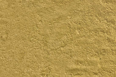 plaster loam wall clay