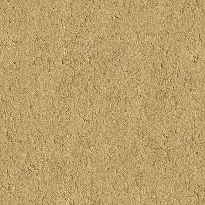 Loamwalls0020 Free Background Texture Loam Wall