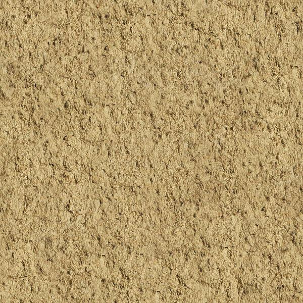 Loamwalls0021 Free Background Texture Loam Wall