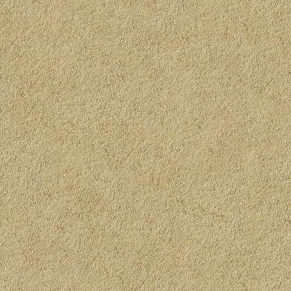 loamwalls0025 free background texture loam wall straw