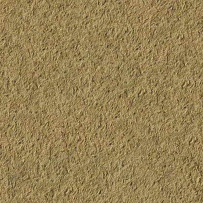 Loam wall straw medieval sand ground clay