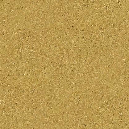 Loamwalls0047 Free Background Texture Loam Wall Straw