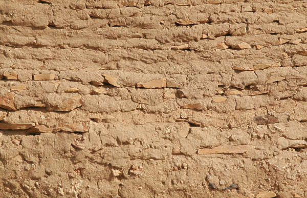 india wall loam plaster clay