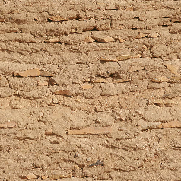Loamwalls0060 Free Background Texture India Wall Loam