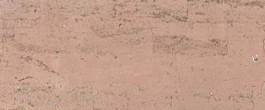 morocco loam wall mud plaster old medieval clay