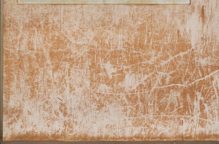 Plasterpaintworn0166 Free Background Texture Plaster