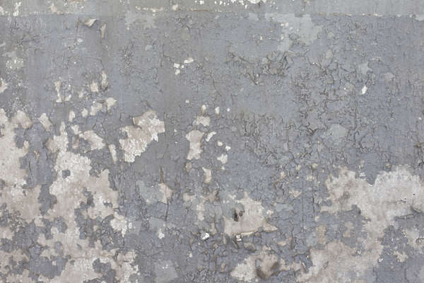 Plasterpaintworn0043 Free Background Texture Concrete