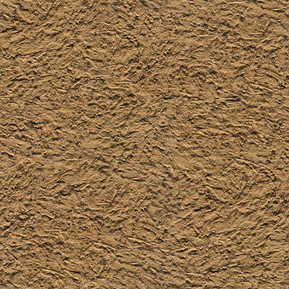 Concretestucco0084 Free Background Texture Stucco