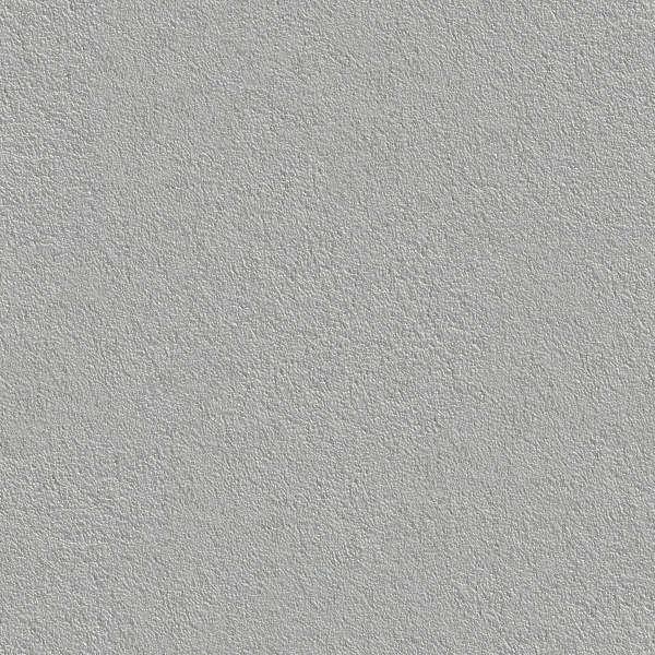 Concretestucco0094 Free Background Texture Plaster