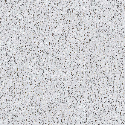 Concretestucco0113 Free Background Texture Ceiling
