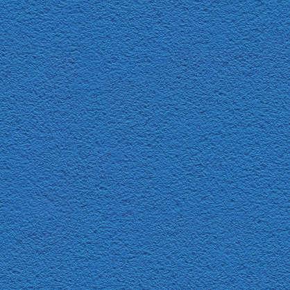 Concretestucco0006 Free Background Texture Concrete