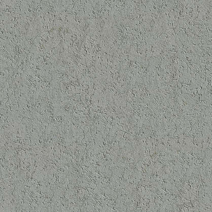 ConcreteStucco0032 Free Background Texture concrete grainy paint