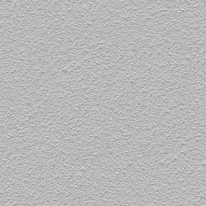 Concretestucco0036 free background texture concrete for Lightweight stucco