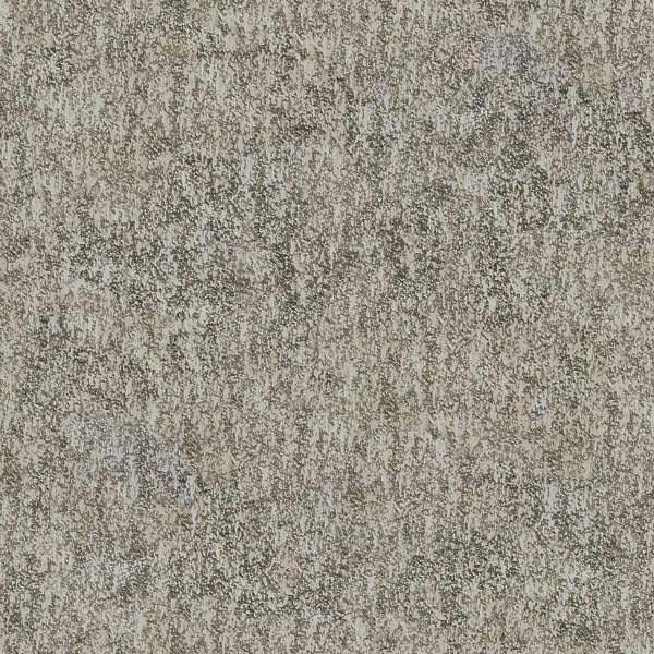 Concretestucco0009 Free Background Texture Concrete