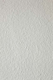 plaster stucco wallpaper woodchip woodchips