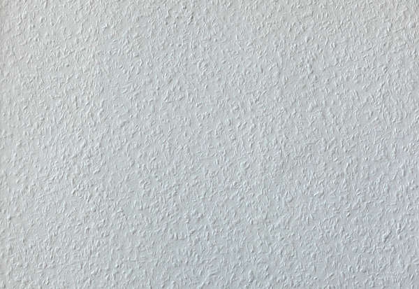 Concretestucco0134 Free Background Texture Plaster