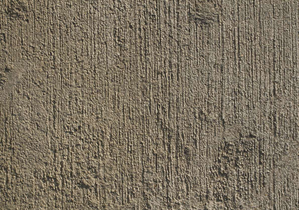 Concretestucco0154 Free Background Texture Plaster