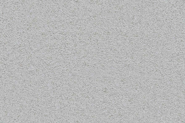 Concretestucco0076 Free Background Texture Stucco