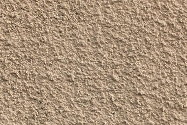 plaster stucco rough
