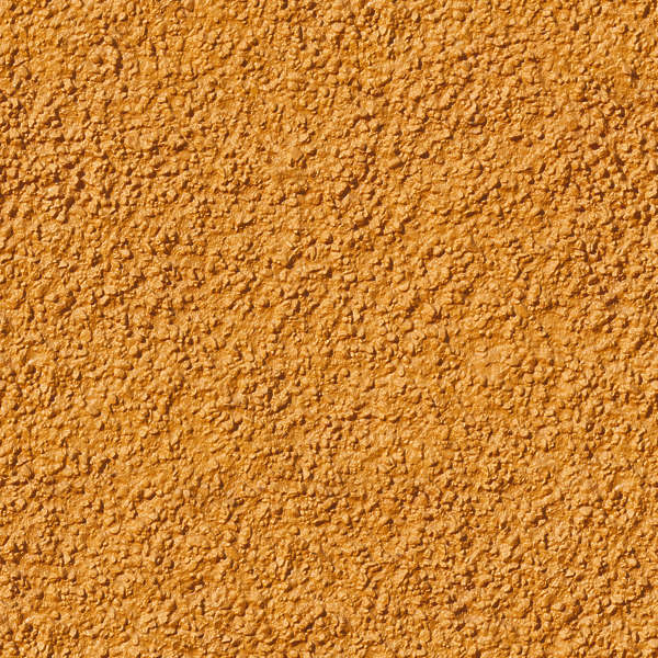 Concretestucco0136 Free Background Texture Stucco