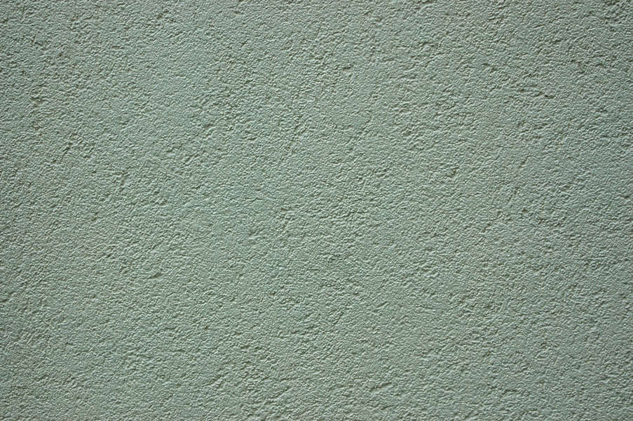 Concretestucco0005 Free Background Texture Concrete