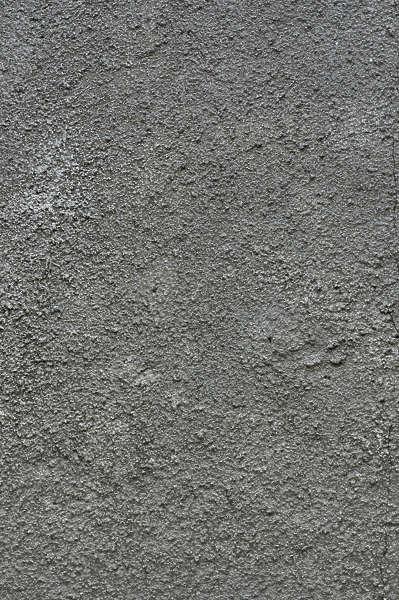 Concretestucco0011 Free Background Texture Concrete