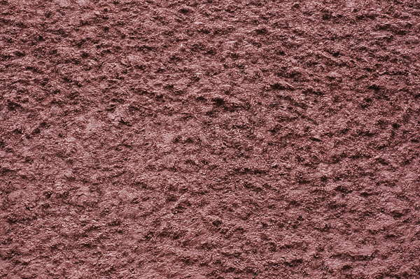 concrete grainy noise plaster stucco closeup