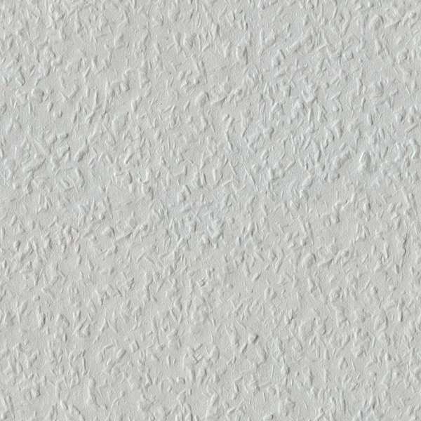concretestucco0134 - free background texture