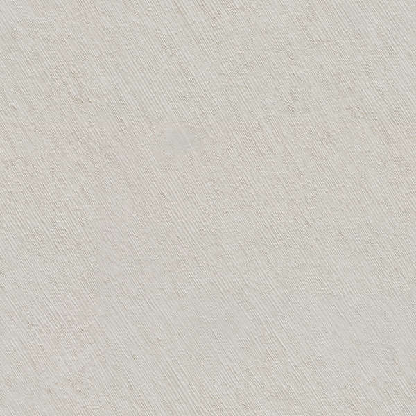 Concretestucco0175 Free Background Texture Plaster