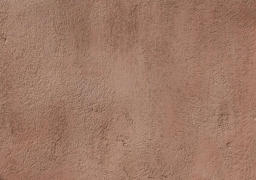 Concretestucco0183 Free Background Texture Plaster